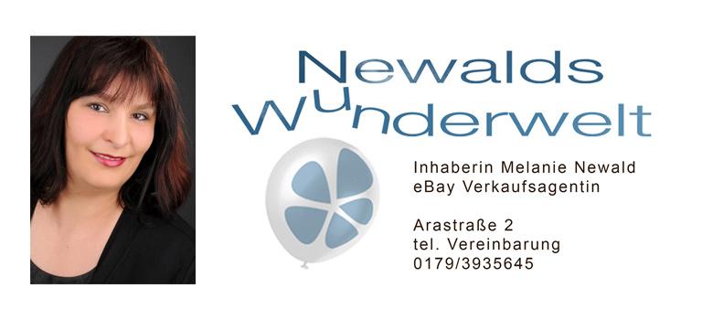 Header-VK-eBay