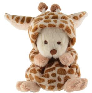 146192_Ziggy-Giraffe