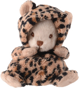 146192_Ziggy-Leopard
